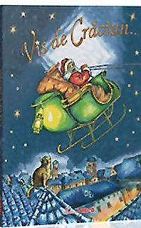 Vis de Craciun Children Books, Kids, Children's Books, Young Children, Boys, Children, Boy Babies, Child, Kids Part