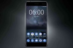 Nokia 6 review, release date, price and specs