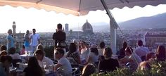 Turismo gratuito en Florencia - http://www.absolutitalia.com/turismo-gratuito-en-florencia/