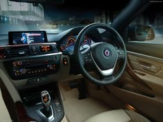 Alpina-BMW_B4_Bi-Turbo_Coupe_2014_1600x1200_wallpaper_08