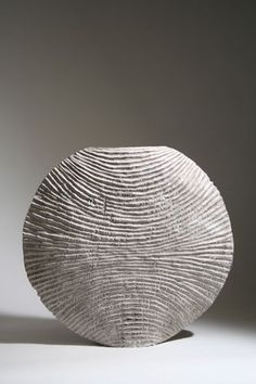 Malcolm Martin and Gaynor Dowling - sculpture and applied art - Works 2010