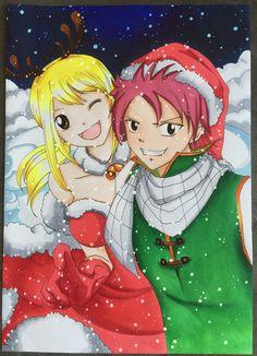 Fairy Tail Natsu And Lucy, Princess Zelda, Disney Princess, Artworks, Disney Characters, Fictional Characters, Fanart, Facebook, Anime