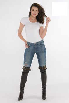 Look for a great choice of Womens Thigh High Boots, Black Thigh High Boots, High Heel Boots, Knee Boots, Hot High Heels, Long Boots, Sexy Boots, Lady, Jeans And Boots
