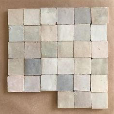 Home Decor Styles Laying out some beautiful Belgian tile for an install. Decor Styles Laying out some beautiful Belgian tile for an install.