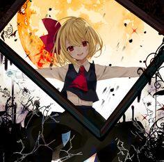 e-shuushuu kawaii and moe anime image board Touhou Anime, Manga Anime, Moe Anime, Animé Fan Art, Dark Anime, Manga Characters, Cute Images, Beautiful Birds, Online Art
