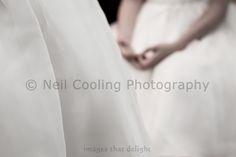 Wedding Photography Plan