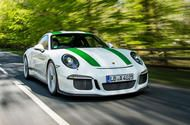 'Purist' Porsche 911 destined for regular line-up  New model will be a 'purist' car like the 911 R  Such a car would be in the vein of the 911 R but would not be in limited production  Porsche is plotting the launch of a purist version of the 911 that will be available as a regular production model and not just a limited special like the 911 R.  Speaking to Autocar at the launch of the new Cayenne Porsche R&D boss Michael Steiner said the firm sees potential for more purist versions of…