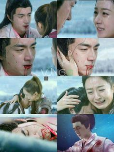 Beloved Movie, Princess Agents, Dramas, China, Another World, Best Tv, Stars And Moon, Live Action, Korean Drama