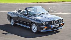 BMW M3 Cabrio (E30) 1988 Bmw E30 325, Bmw E21, Maserati, Bmw E30 Convertible, M3 Cabrio, Bmw E30 Coupe, Automobile, Bmw 2002, Bmw Classic