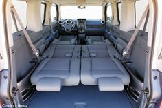 1000 images about heartcar on pinterest honda odyssey booster seats and honda element. Black Bedroom Furniture Sets. Home Design Ideas