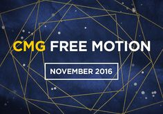 CMG Free Motion Access    Church Motion Graphics