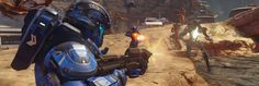 More info: REQ Packs in Halo 5: Guardians | Blogs | Community | Halo - Official Site
