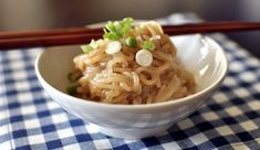 0 cal. yam fiber noodles