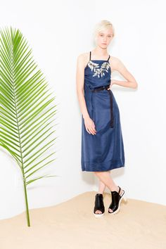 http://www.style.com/fashionshows/complete/slideshow/S2015RTW-cut25_by_y_azrouel/