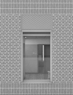 Sydbank Odense   Praksis Arkitekter