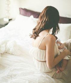 10 conseils pour allaiter votre bébé sereinement