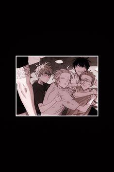 Purple Aesthetic, Aesthetic Anime, 19 Days Characters, Anime Bl, 19 Days Manga Español, Wallpaper Animes, Beauty In Art, Attack On Titan Art, Tumblr Wallpaper