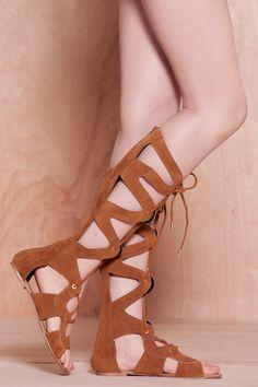 bc041ec82c8382 ... Gladiator Sandals   Cicihot Sandals Shoes online store sale Sandals