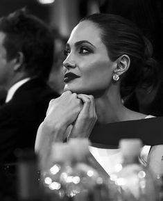 Angelina Jolie The Strong and Beautiful Women Angelina Jolie Photoshoot, Angelina Jolie Pictures, Brad Pitt And Angelina Jolie, Angelina Jolie Maleficent, Girl Celebrities, Celebs, Beautiful Girl Image, Beautiful Women, Hollywood Heroines