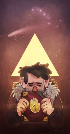 "taccoman: "" I'm still not over what happened. Gravity Falls Cast, Fall Cleaning, Mabel Pines, Reverse Falls, Stay Weird, We Bare Bears, Cartoon Shows, Star Vs The Forces Of Evil, Ship Art"