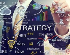 Choose the right company for #outsourcing.Visit:http://goo.gl/31Kjk2