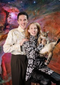 Awkward family photos - I can't comprehend the awesomeness of these people.