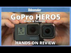 $398.80 SALE GoPro Hero 5 Session | Cameras Direct Australia Cheap Cameras, Gopro Hero 5, Camera Reviews, Australia, Camera Gear, Digital Camera, Hands, Price Comparison, Landscape Photography