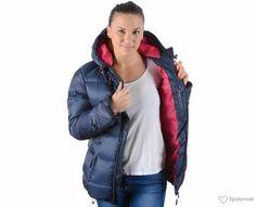 Ice Jacket Tuxer Takit Vaatteet Syys- ja talvitakit