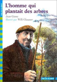 L'homme qui plantait des arbres de Jean Giono, http://www.amazon.fr/dp/207053880X/ref=cm_sw_r_pi_dp_Psv.rb19QMBJX