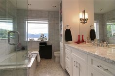 Robert Alexander and Susie Alexander - Real Estate Virtual Tour for 95 ISLEVIEW PL,Lions Bay,British Columbia - SeeVirtual