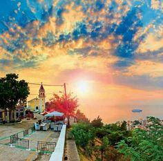 Zakynthos island, Ionian Sea, Greece