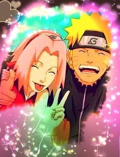 Komik Naruto 629 Pdf