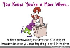 lol so true Mom Jokes, Mom Humor, Haha Funny, Hilarious, Funny Stuff, Mom Funny, Kid Stuff, Random Stuff, No Kidding