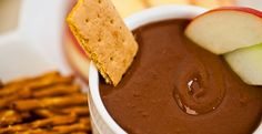 Cocoa-Nut Almond Butter