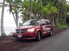 The Volcano Van Private Tours, Kailua-Kona: See 184 reviews, articles, and 172 photos of The Volcano Van Private Tours, ranked No.32 on TripAdvisor among 188 attractions in Kailua-Kona.