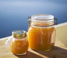 Marmelada od naranača   Đolić Livada bb