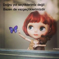 Yolun açık olsun fndk... Quotations, Qoutes, Wisdom Quotes, Meant To Be, Disney Characters, Fictional Characters, Poems, Lyrics, Motivation