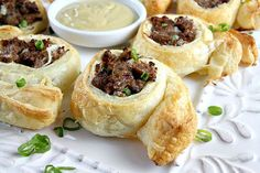 9 Best English Appetizers images   Food drink, Cooking