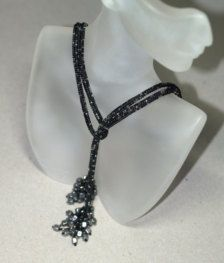 Beadwork in Necklaces - Etsy Jewelry - Page 196