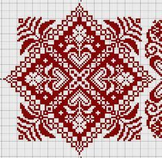 lithuanian folk art patterns - Google Search
