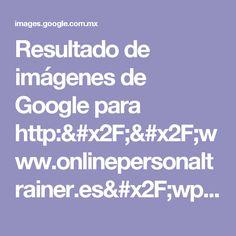 Resultado de imágenes de Google para http://www.onlinepersonaltrainer.es/wp-content/uploads/2014/10/Entrenamiento-deportivo-1.jpg