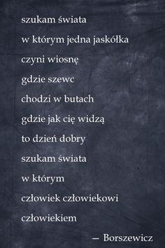 borszewicz - Szukaj w Google