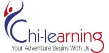 chi-learning.com