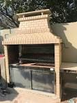 parrilla argentina - Google Search Google Search, Projects, Argentina, Grilling, Log Projects, Blue Prints
