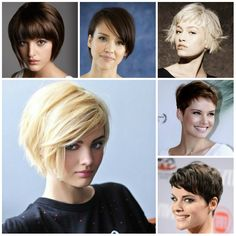 www haircut net videos trendy medium haircuts on medium haircuts for 5099 | 93b5e05cc0c7fa5099c65dcae6271249