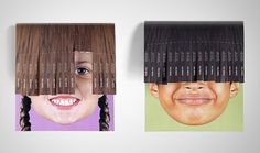 tear-off-ads-cuttie-hair-salon