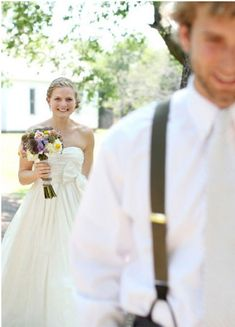 Read more rustic romantic wedding ideas,bride and groom wedding photos ideas