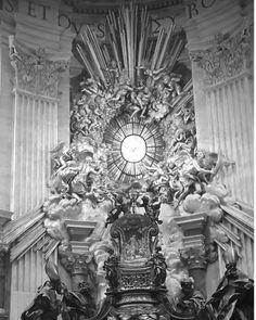 Ultimo dia em Roma fomos ao Vaticano 🙏 #janelaparaomundo #italia #roma #vaticano