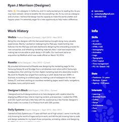 cover letter for job fair resume samples pinterest job fair