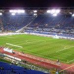 Roma – Napoli, sfida al vertice
